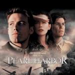 PearlHarborSquare