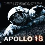 Apollo18Square