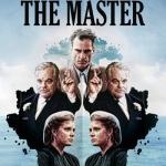 TheMasterSquare